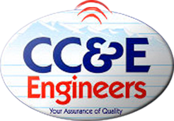 CC&E Engineers